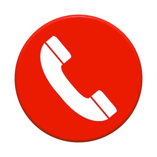 Elektriker Lankwitz Kundendienst: 030-55 27 84 05
